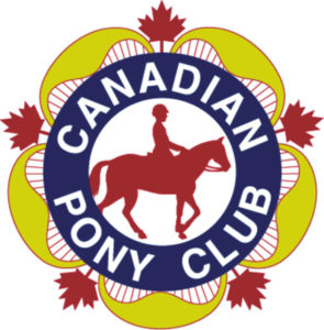 Canadian Pony Club - National Dressage Championships