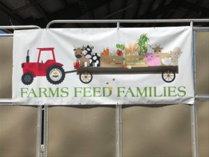 Farms Feed Families