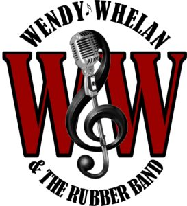 Wendy Whelan & The Rubber Band