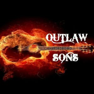 Outlaw Sons