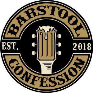 Barstool Confession
