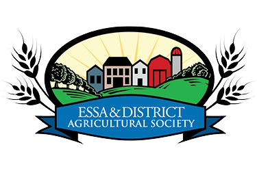 Essa & District Agricultural Society